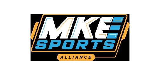 Game On Milwaukee
